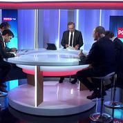 Points de vue du 30 mars : grèves, terrorisme, Kurdes, Eglise et islamisme