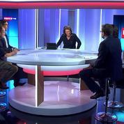 Points de vue du 14 mars : Russie, Trump, SNCF, Bertrand Cantat