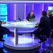 Retour sur l'appel contre le séparatisme islamiste
