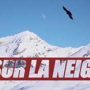 Nature et stations de ski : quelle cohabitation ?