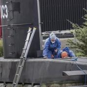 Kim Wall : l'affaire du sous-marin danois en 5 actes