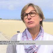 Vacances de printemps : soleil en berne pour tourisme maussade