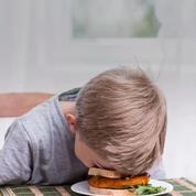 Projet de loi agriculture et alimentation : ce qui va changer dans nos assiettes et au supermarché