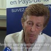 Notre-Dame-des-Landes: le premier ministre décidera de l'avenir de la ZAD mercredi
