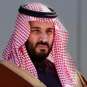 Mohammed Ben Salmane : le paradoxe du prince