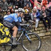 Paris-Roubaix : le coureur belge Michael Goolaerts est décédé