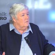 Gourault : «Nous voudrions éviter qu'il y ait sur le territoire des sans-papiers depuis plus de 10 ans»