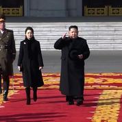 Corée du nord : fin des essais nucléaires