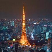 Ces timelapses de Tokyo sont magiques