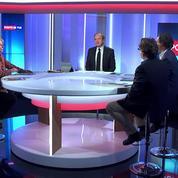 Points de vue du 6 avril : SNCF, terrorisme, Trump, Facebook