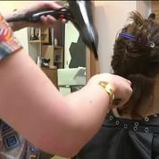Marseille : un coiffeur-disquaire pour une coupe musicale