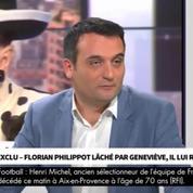 Morandini Live : Florian Philippot dérape avec un journaliste de Quotidien ? Sa réponse cash (vidéo)