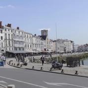 Offres d'emploi : les trois régions les plus dynamiques de France