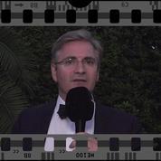 Festival de Cannes : le palmarès des critiques