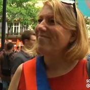 La manifestation du 26 mai est un «décloisonnement historique» pour Danielle Simonnet