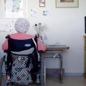 Accompagnement des personnes âgées : le Comité d'éthique lance un cri d'alarme