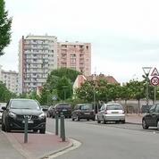 Plan banlieue : vers de nouvelles mesures