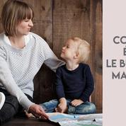 Fête des mères - Comment éviter le burn-out maternel ?