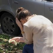 Crash d'avion à Cuba : la détresse des familles de victimes