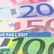 C'est quoi l'«exit tax» ?