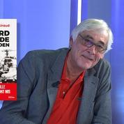 De Gaulle à Baden-Baden : que s'est-il passé le 29 mai 1968 ?