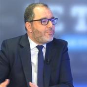 Rachid Temal : «Emmanuel Macron est un idéologue»