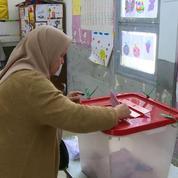 Tunisie : premières élections municipales depuis la chute de Ben Ali