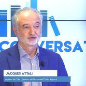 Jacques Attali: « Nos politiques s'enorgueillissent de connaître Johnny plutôt que Rameau »