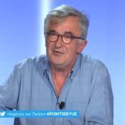 Éoliennes : La France défigurée ?