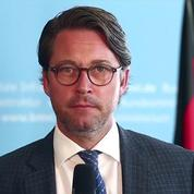 Dieselgate: Berlin ordonne le rappel de 774000 Mercedes en Europe