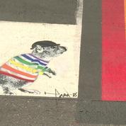 Homophobie: la moitié des LGBT disent avoir déjà été agressés