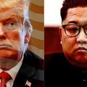 Sommet Trump-Kim : quels sont les enjeux ?