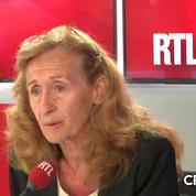 Brouillage des téléphones dans les prisons : « un nouveau marché » a été passé, annonce Belloubet