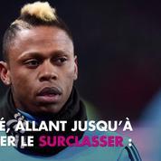Kylian Mbappé : un joueur de l'OM estime ne rien avoir à lui envier