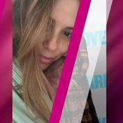 Eva Longoria : Un mois après son accouchement, elle a retrouvé la ligne !
