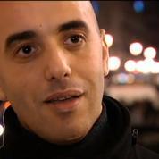 Redoine Faïd : retour sur l'évasion spectaculaire de l'homme le plus recherché de France