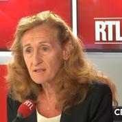 Redoine Faïd : la ministre de la Justice confirme une demande de transfèrement « il y a quelques semaines »