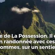 Gendarme disparu à La Réunion : deux hommes mis en examen