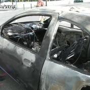 Nantes : le quartier du Breil marqué après une nuit violente