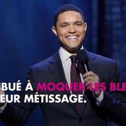 Barack Obama loue la diversité des Bleus pendant son hommage à Nelson Mandela