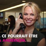DALS 9 : Pamela Anderson finalement au casting malgré son démenti ?
