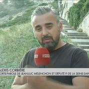 A. Corbière : « L'incendie d'Aubervilliers peut se reproduire »