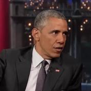 Aretha Franklin morte : Barack Obama lui rend un vibrant hommage
