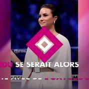 Demi Lovato : Les révélations chocs sur la visite de son dealer le soir de son overdose
