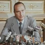 De Chirac à Hulot : ils ont démissionné avec fracas