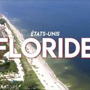 Floride : une marée rouge pestilentielle tue tous les poissons