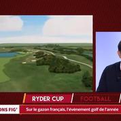 Ryder Cup : on vous dit tout sur l'événement golf de l'année