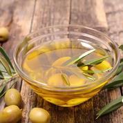 Un rapport alarmant sur les huiles d'olives commercialisées en France
