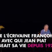 Jean Piat mort : la voix française de Gandalf s'est éteinte à l'âge de 93 ans