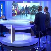 Suède, Allemagne : l'extrême-droite qui inquiète l'Europe